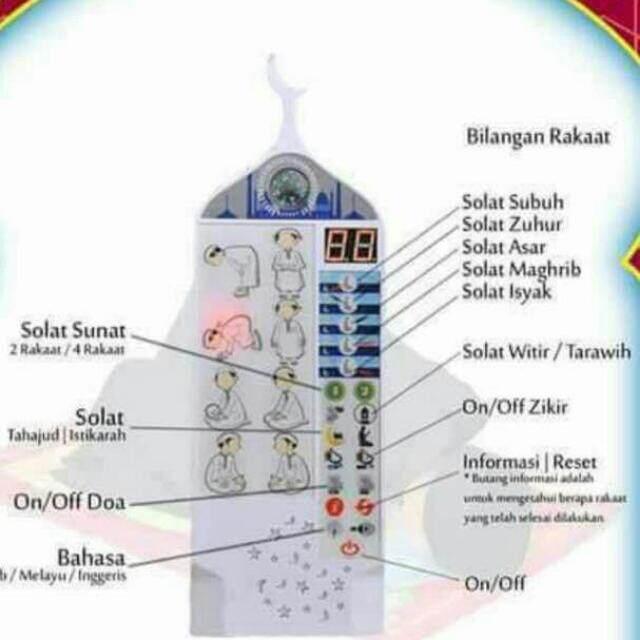 e__sejadah_1497712185_49302c3e.jpg