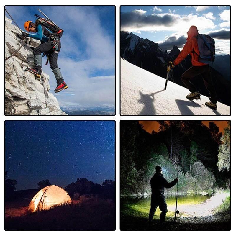 portable-solar-campinglantern-detail03.jpg
