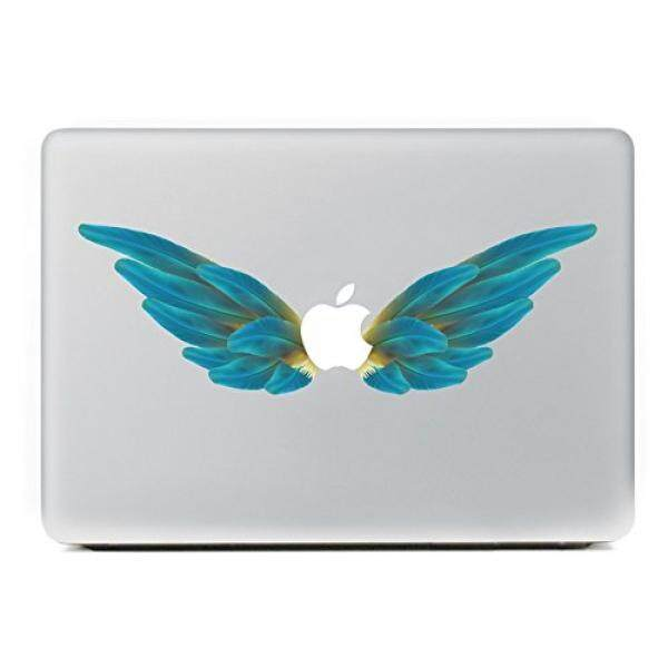 Laptop Stickers from Juni,