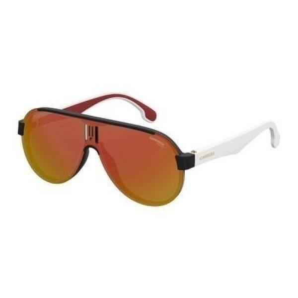 Carrera Philippines: Carrera price list - Shades & Sunglasses for ...