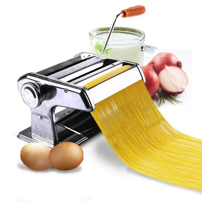 noodle maker3.jpg