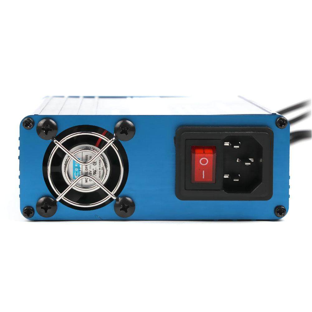 Detail Gambar Star Mall 6-in-1 Charger Battery & Remote Controller Super Charging