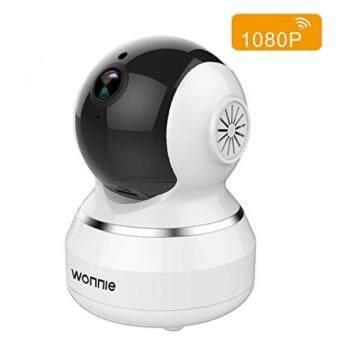 Klik untuk dapatkan LOOSAFE 8CH 1080P POE Video Security