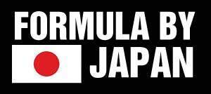 formula-japan.jpg