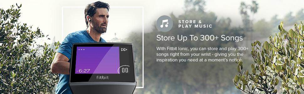 5_Fitbit_-Ionic-_PowerPage_3_StorePlayMusic_Banner.jpg