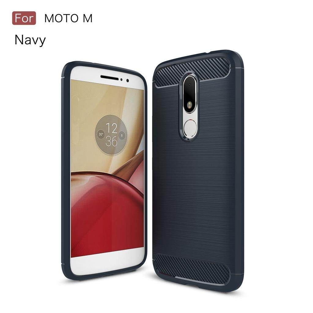 Cek Harga Case For Moto G5 Plus Silicone Tpu Pc 360 Rotation Motorola G5s Tempered Glass Full Cover Black Dan Gold Soft Mobile Shockproof M Carbon Fiber Wire Drawing Shell Phone