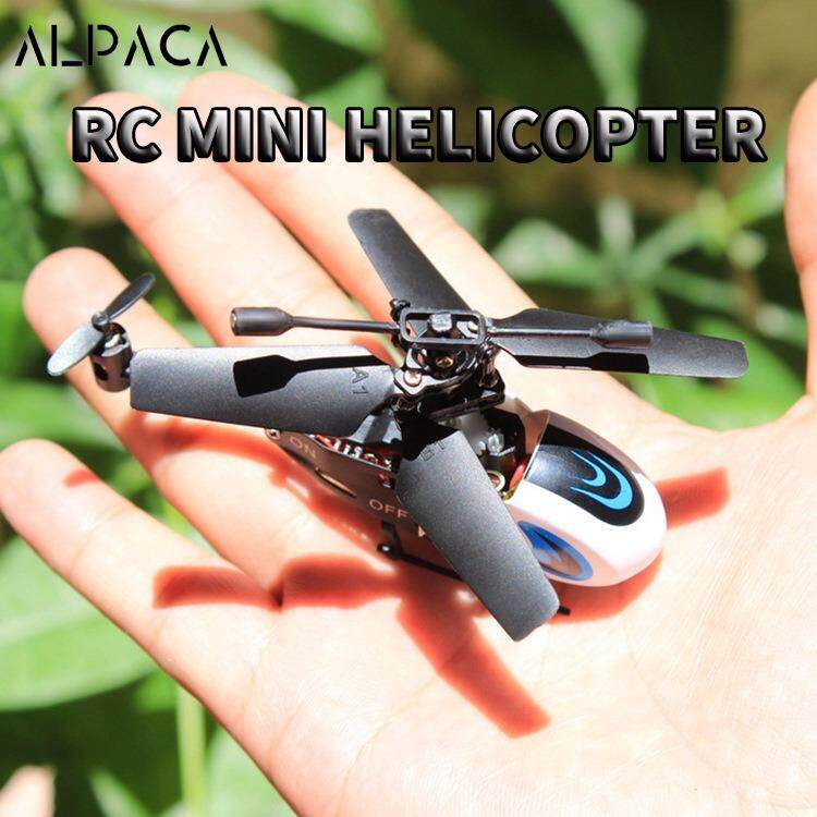 Rc Mini 2ch Helicopter Mini Flying Toys For Kids And Childs Remote Control Vertiplane Toy Moonar New Super Wide 2-Channel Mini Helicopter Oh 1 Pc Cool New Radio Micro Aircraft Funny Infrared Dron Electronic Toys Gifts By Alpaca888.