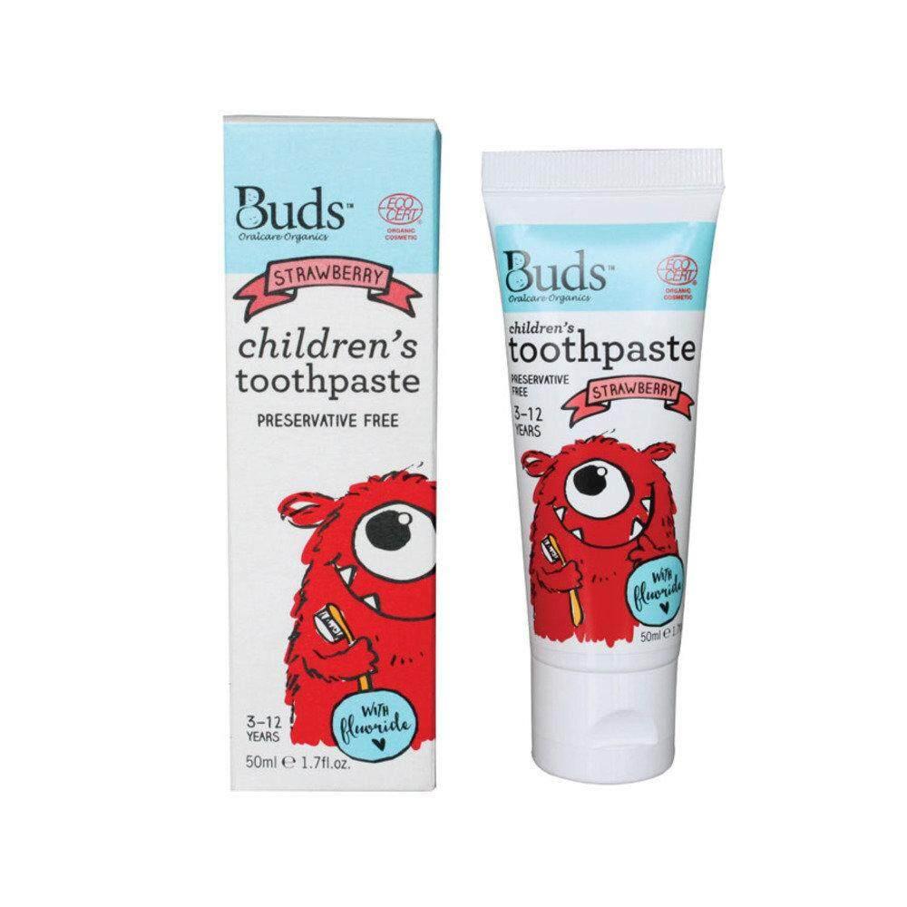 Fitur Pigeon Children Toothpaste Odol Pasta Gigi Anak 45 Gr Jack N Jill 50g Strawberry Buds Flr