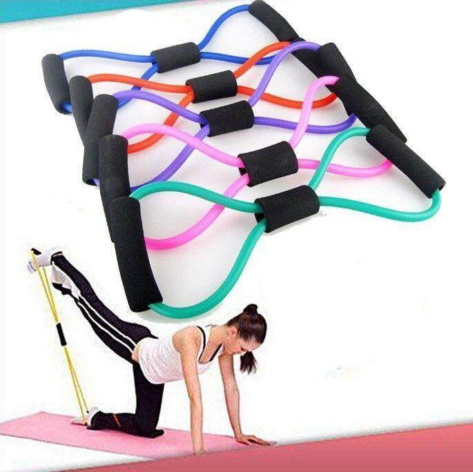 resistance-band-tube-workout-exercise-fitness-equipment-yoga-smilestore-1403-19-smilestore@10.jpg