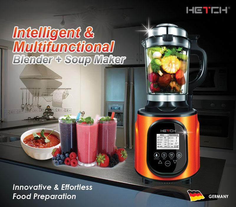Intelligent-&-Multifunctional-Blender-Soup-Maker_website-content_13.jpg