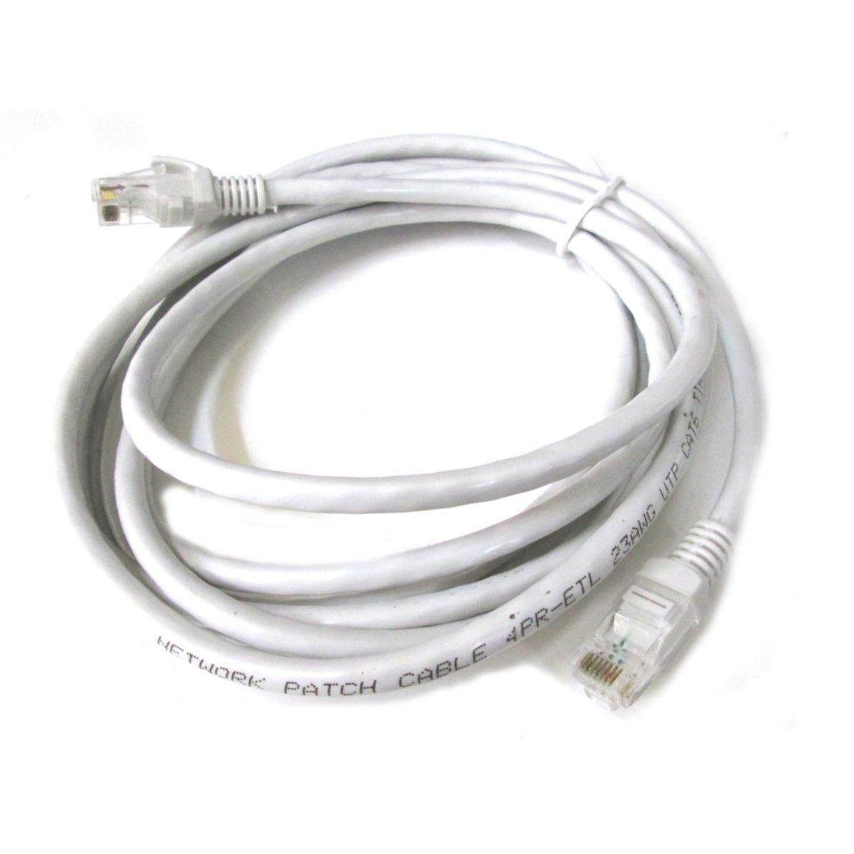 Cat 7 Ethernet Cable T Premium And Cats 3ft Cat5e Patch Firefold 5m Network Pc To Hub Lan 5 Meter