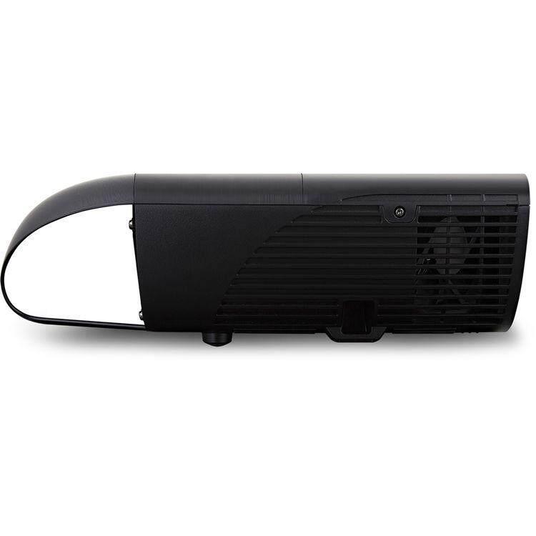 GENUINE PROJECTOR VIEWSONIC DLP XGA (1024x768) 4000 LUMENS (VGA/HDMI) PJD7326 BLACK