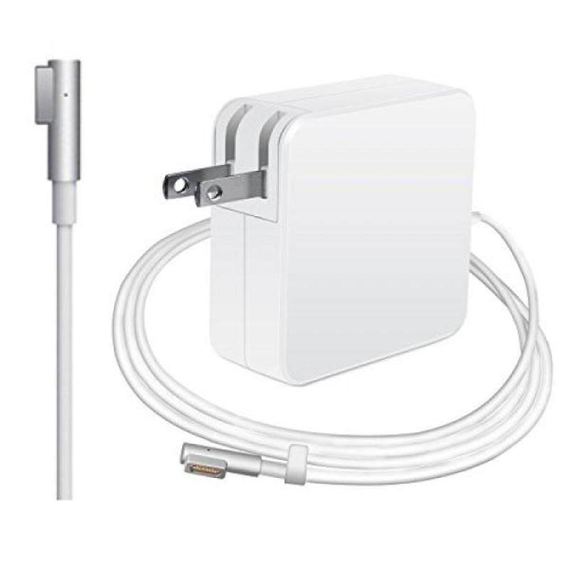 Macbook Pro Charger, Skdroe Replacement 60W Magsafe (L) Shape Connector Ac Power cable Adapter Mac laptop power supply for Macbook and 13-inch Macbook Pro (Before Mid 2012 Models) - intl