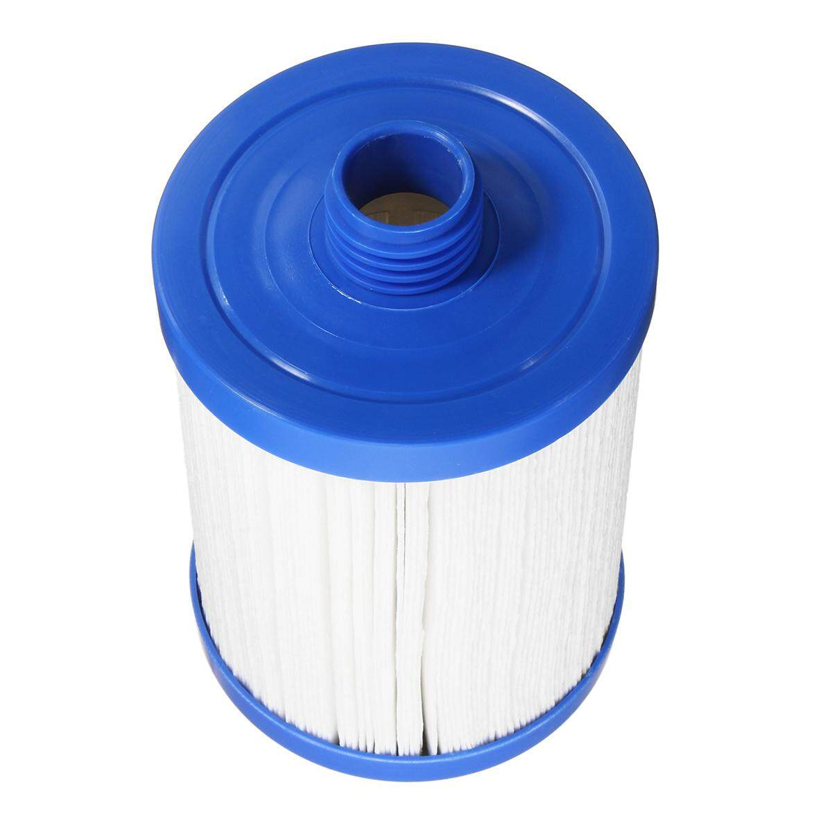 Spa Pool Filter Cartridge Sapphire Heritage Signature Cyclone Monarch La Spas By Moonbeam.