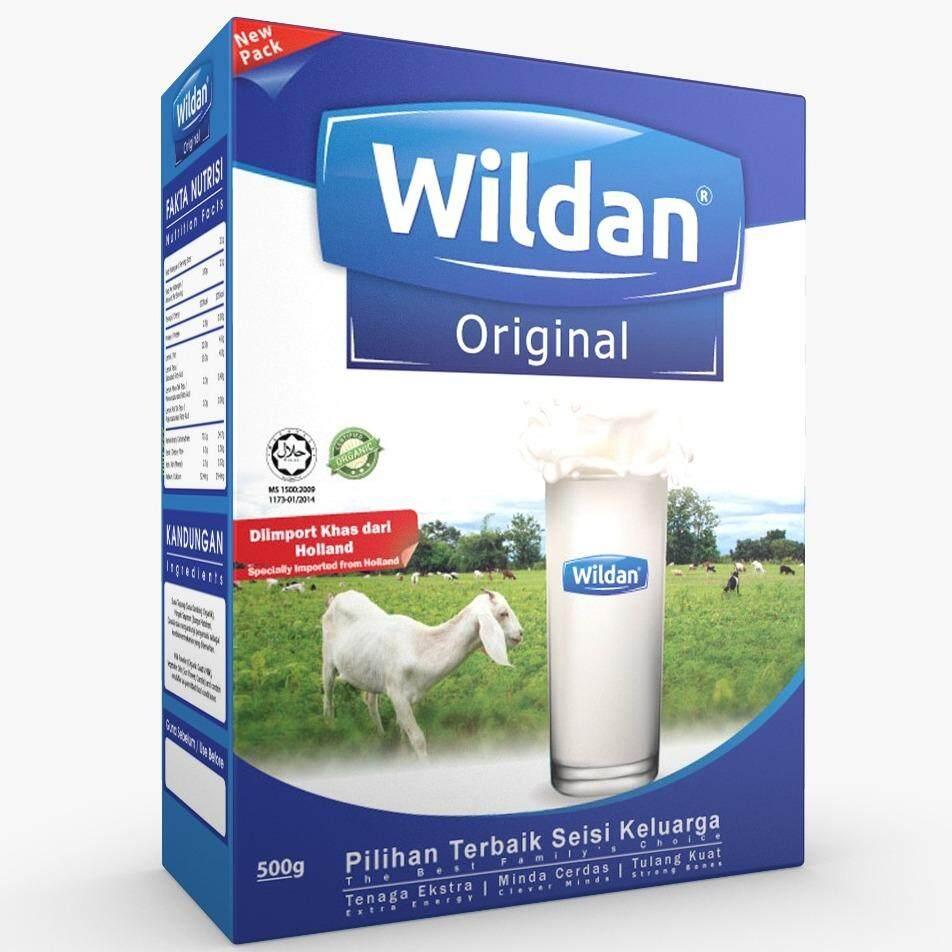Milk Powder - Buy Milk Powder at Best Price in Malaysia | www lazada