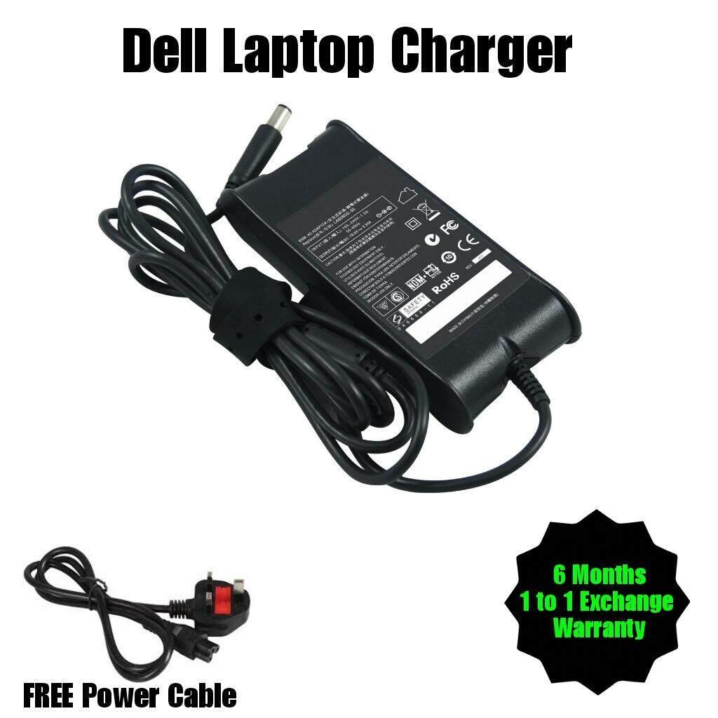 Dell Power Cord & Adaptors price in Malaysia - Best Dell Power Cord ...