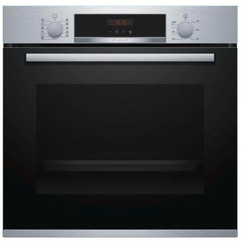 Bosch Series 4 Built-in Oven - HBA574BS0A