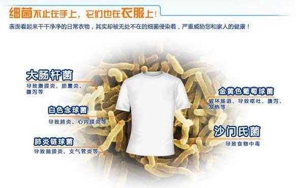 衣服细菌.jpg