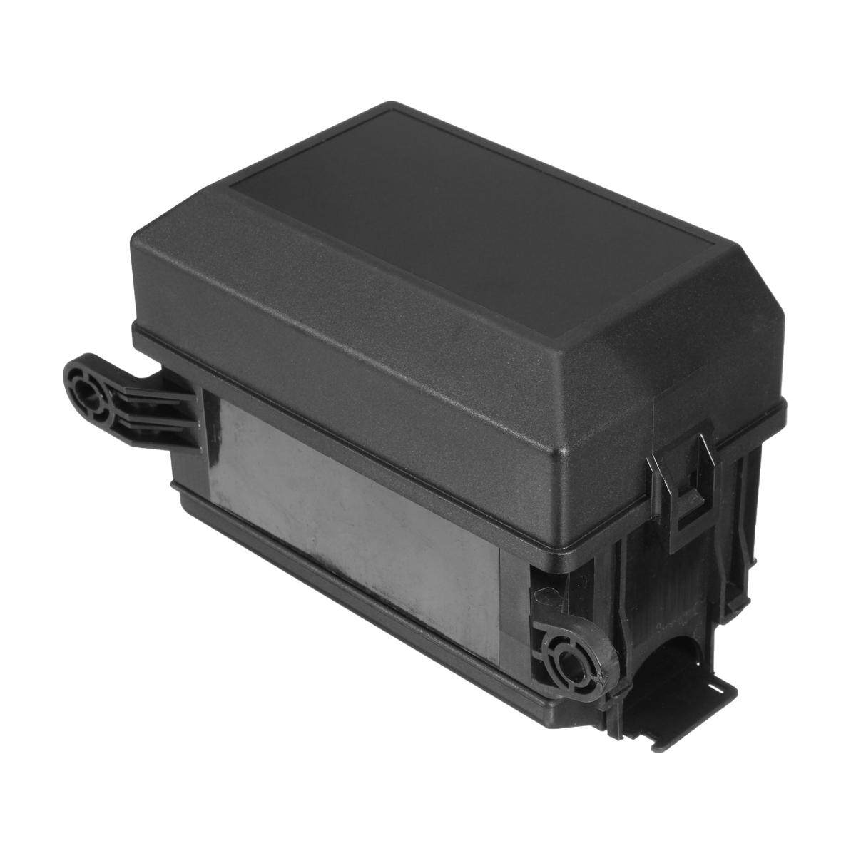 Universal Car Fuse Box For Sale Auto Online Brands Prices Reviews In Relay Holder Socket 6 Atc Ato Fuses