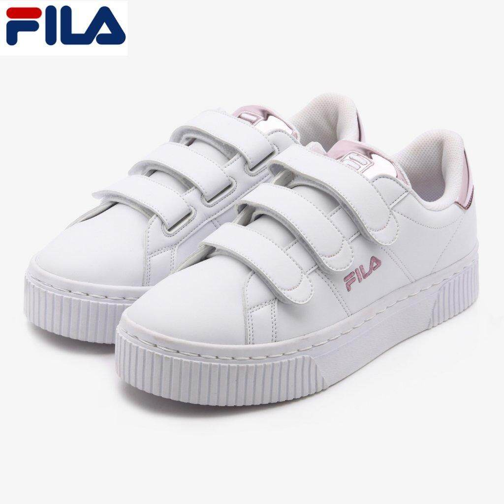 Lazada Hiking sg Outdoor Fila Buy Shoes nCv6Y