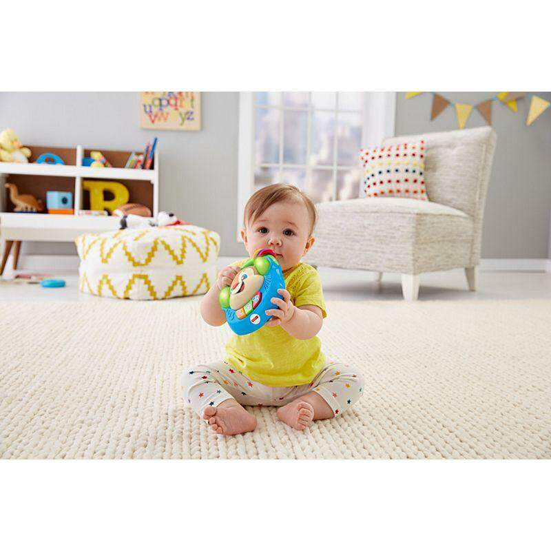 [Fisher-Price] Laugh & Learn Sing & Learn Music Player baby toys