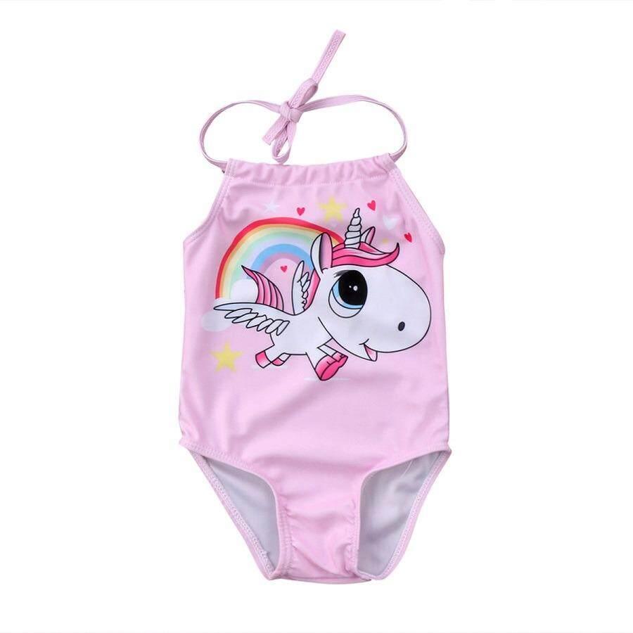 Girls Swim Wear for sale - Girls Swimming Wear online brands, prices ...