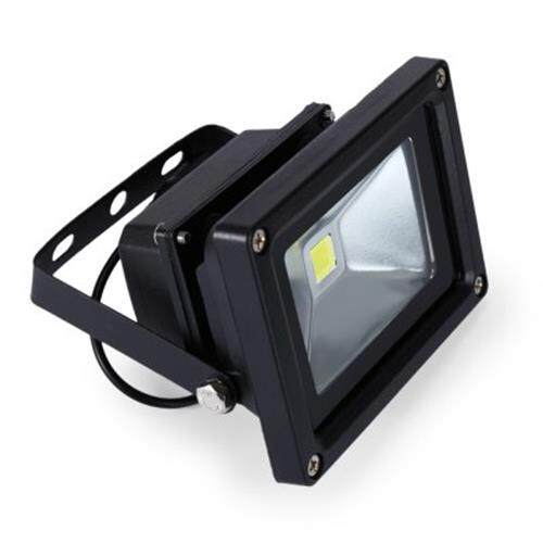 3W OUTDOOR WATER-PROOF INTEGRATEDLED SOLAR WALL LIGHT (BLACK)
