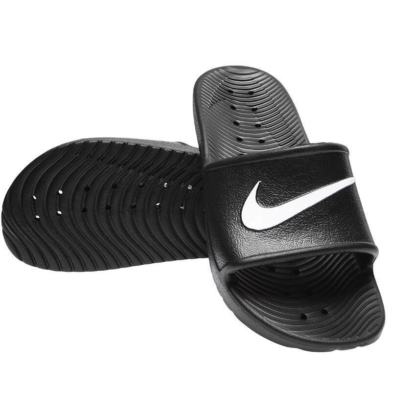 100% Authentic - Nike Kawa Shower Slide