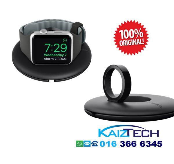 Original Travel Stand for Apple Watch