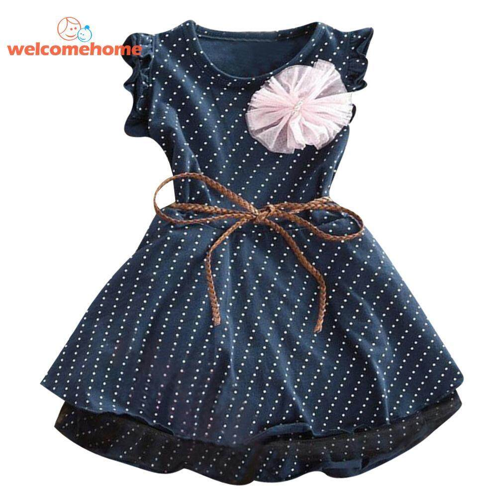 8332ebc5de4ec Girls Dresses for sale - Baby Dresses for Girls Online Deals ...