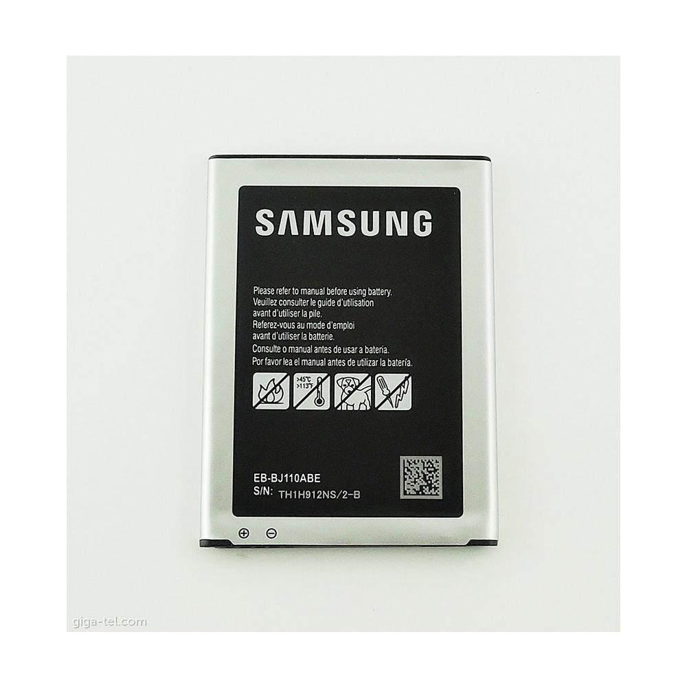 ORIGINAL SAMSUNG Galaxy J1 Ace Battery 1850mAh J110