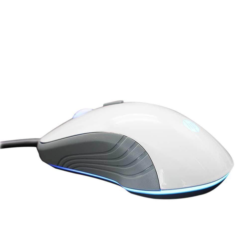 Fitur Hp Mouse Gaming G100 Black Dan Harga Terbaru Info M100 Detail Gambar High Performance