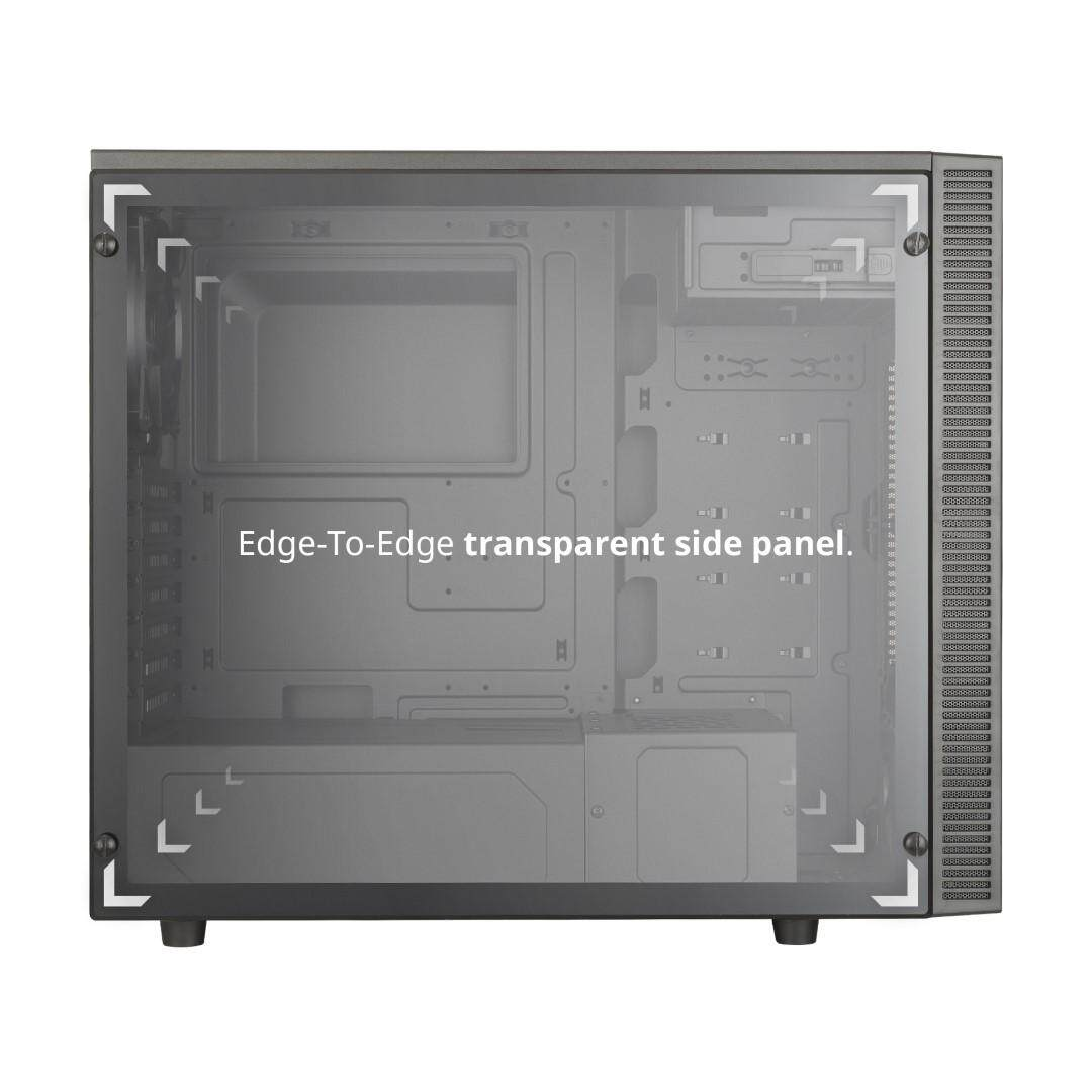 MasterBox E500L Infographics_03.jpg
