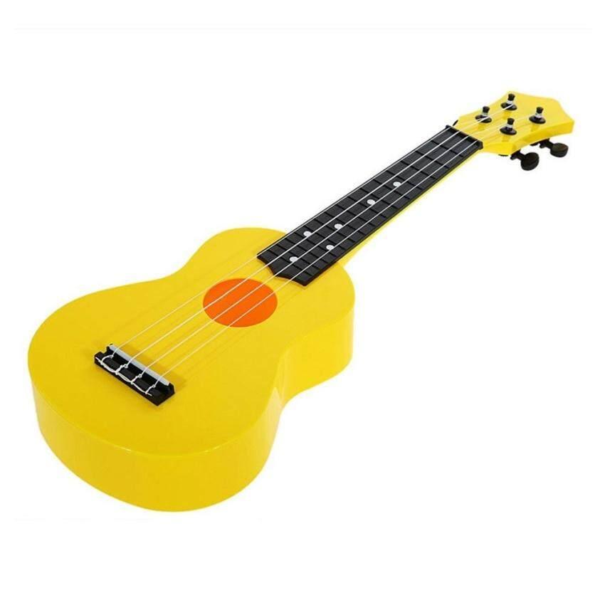 21-inch-high-grade-teaching-guitar-ukulele-toys-for-kidchildrengift-yellow-export-1468867504-7702608-70a72438ec57319397f5207950948d67-zoom.jpg