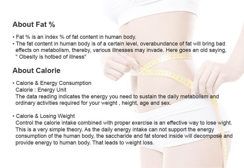 HETCH-Body-Fat-Hydration-Monitor-Scale_website-content_1_08.jpg