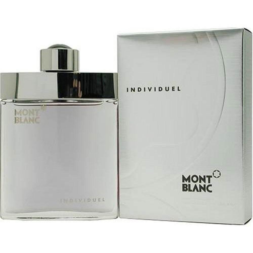 Price Mont Blanc Individuel For Men New 2 List Malaysia Parfum Original Legend 100ml Perfume