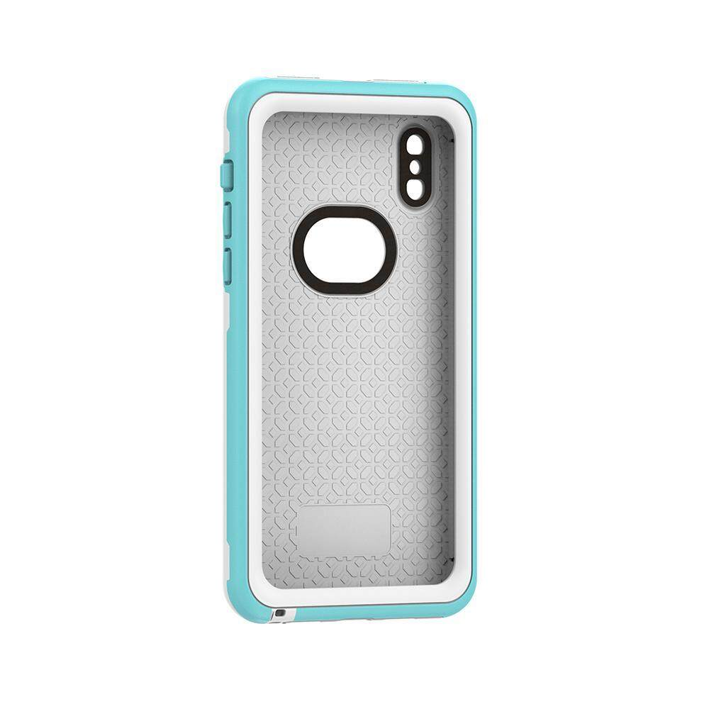 liangun IPhone X Case, Normal Or Underwater Dual-Use Protective Cover Hybrid ShockProof Outdoor Skiing Swimming Diving Waterproof Cases For Apple IPhone X /iPhone 10 5.8