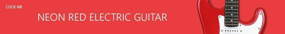 red e guitar.jpg