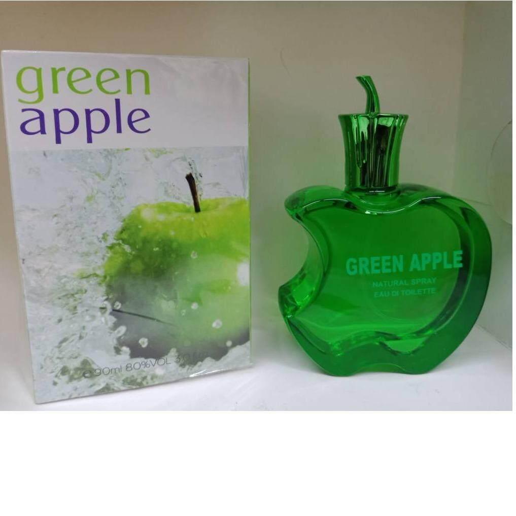 Features Chipsi Green Apple Pallet 3 2kg Dan Harga Terbaru Info Buds Childrens Toothpaste 50ml 12 Year