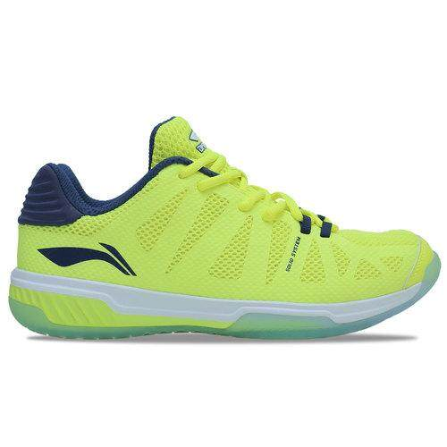 Li-Ning Cloud 2018 Badminton Training Shoes