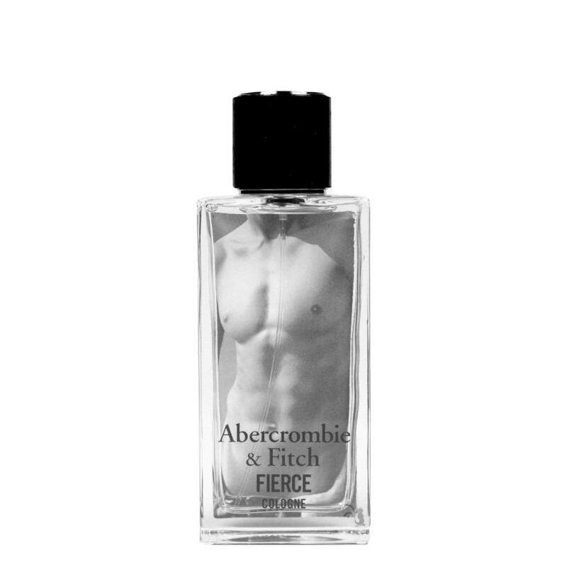 Fierce Abercrombie & Fitch for men - 2