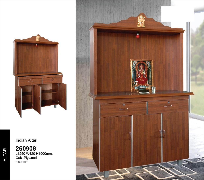12_altar_260908.jpg