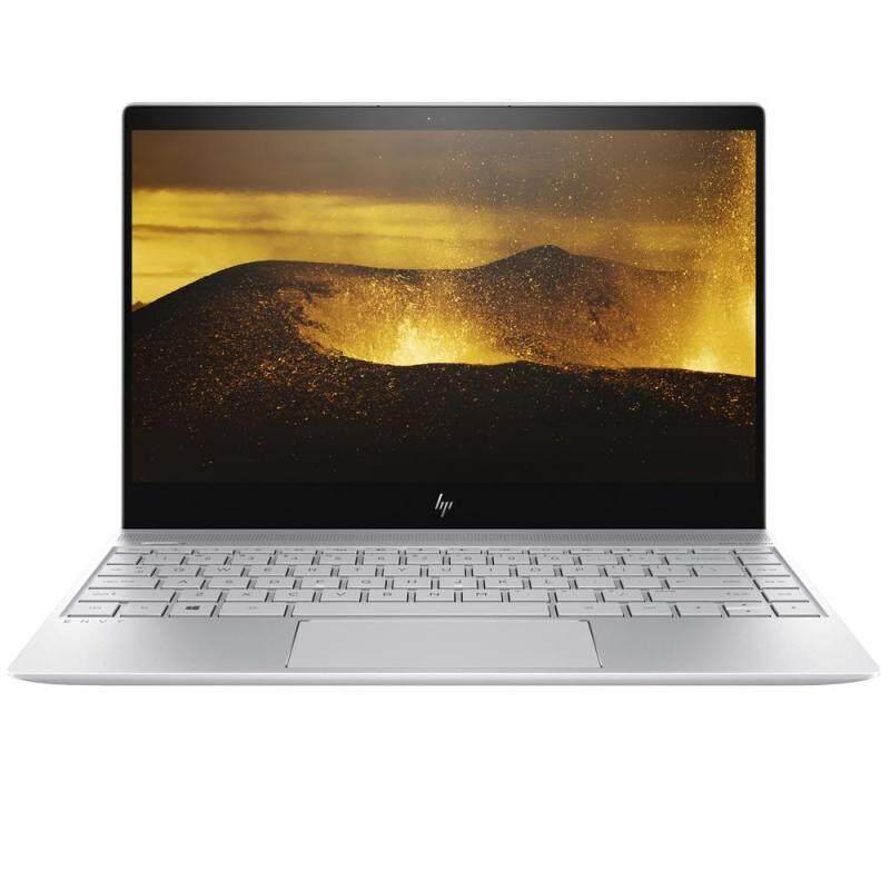 HP ENVY 13-ad173TU 13.3 FHD Laptop Silver (i5-8250U, 4GB, 256GB, Intel, W10) Malaysia