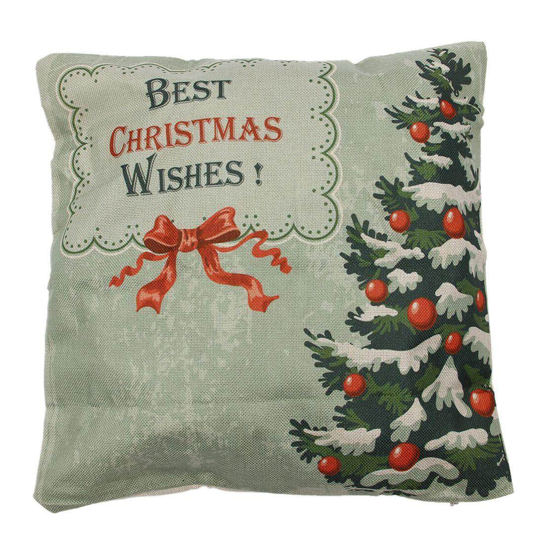 size decor pillow salechristmas sale home unique tar christmas for decorative barn walmart full furniture on pottery and of best idea pillows christmaspillow