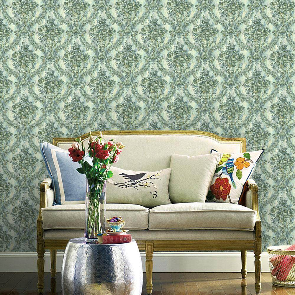 home wallpaper for sale - wallpaper décor prices, brands & review in