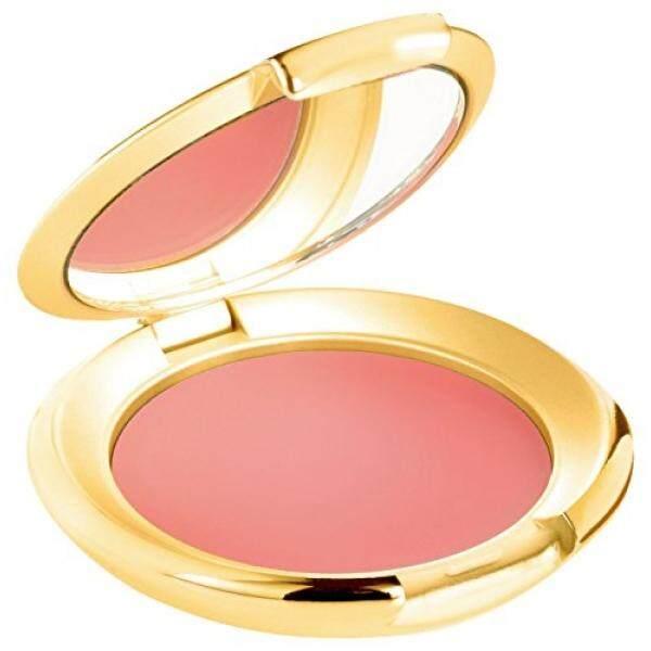 Elizabeth Arden Ceramide Cream Blush, Nectar, 0.09 oz. - intl Philippines