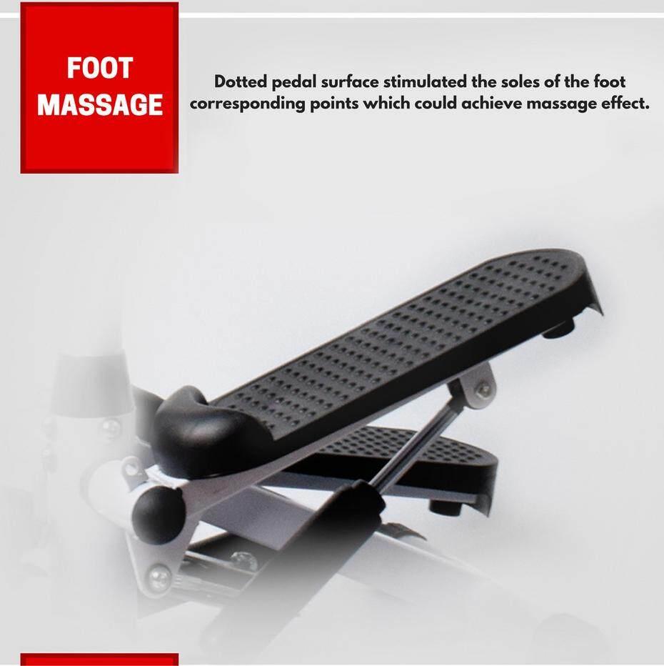 foot massage.png