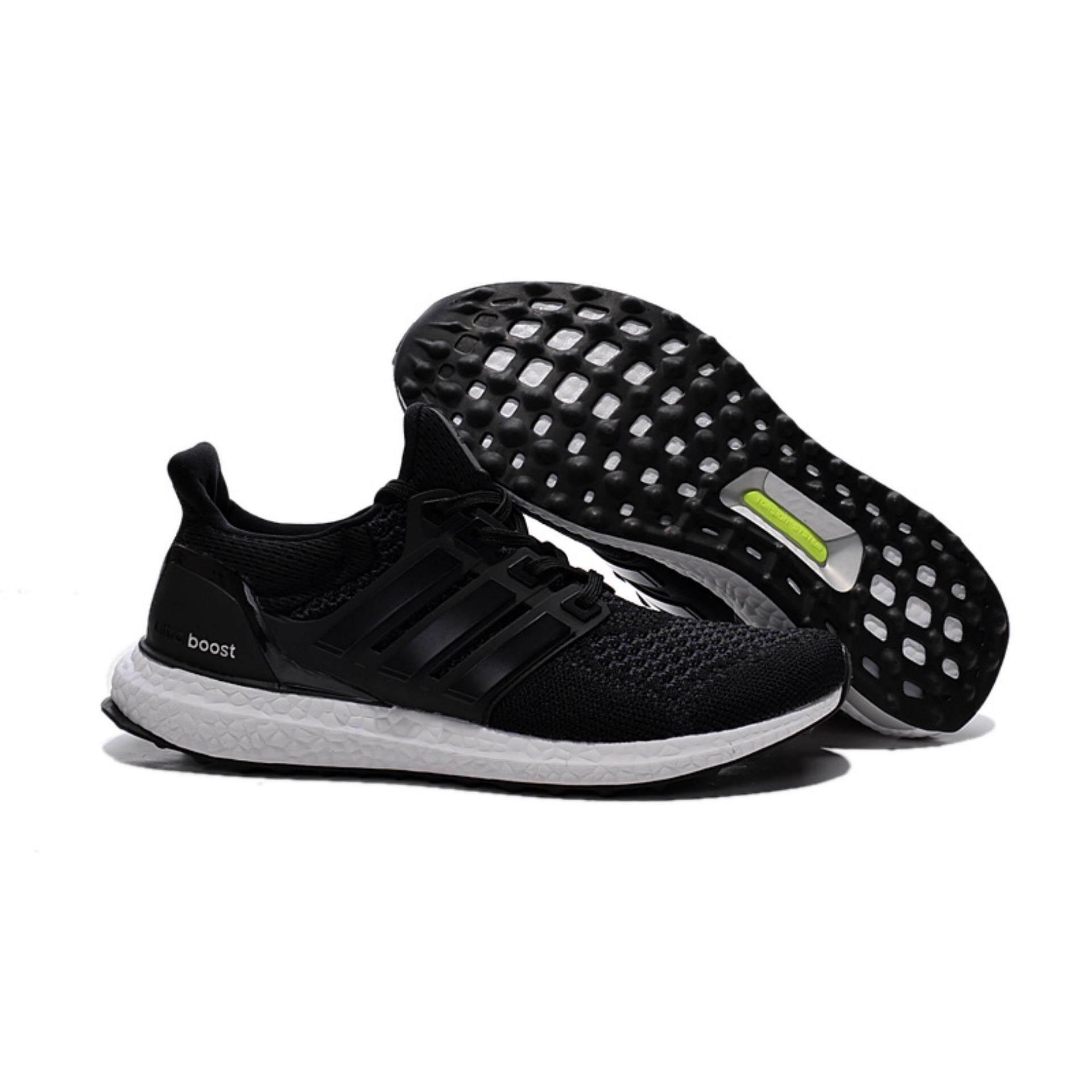 Harga Dan Ultra Spesifikasi Dan Adidas Ultra Boost 4 0 Adidas Núcleo Negro Dan Harga bc8c870 - hvorvikankobe.website