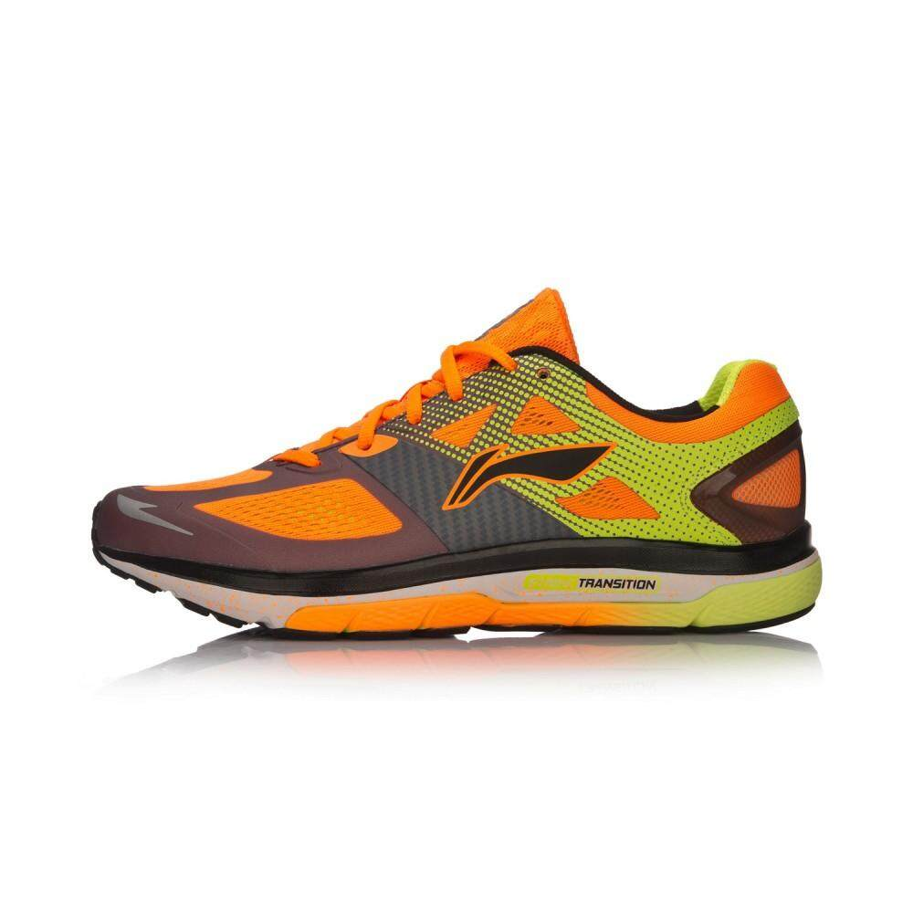 Li-Ning Cushion Running Shoes
