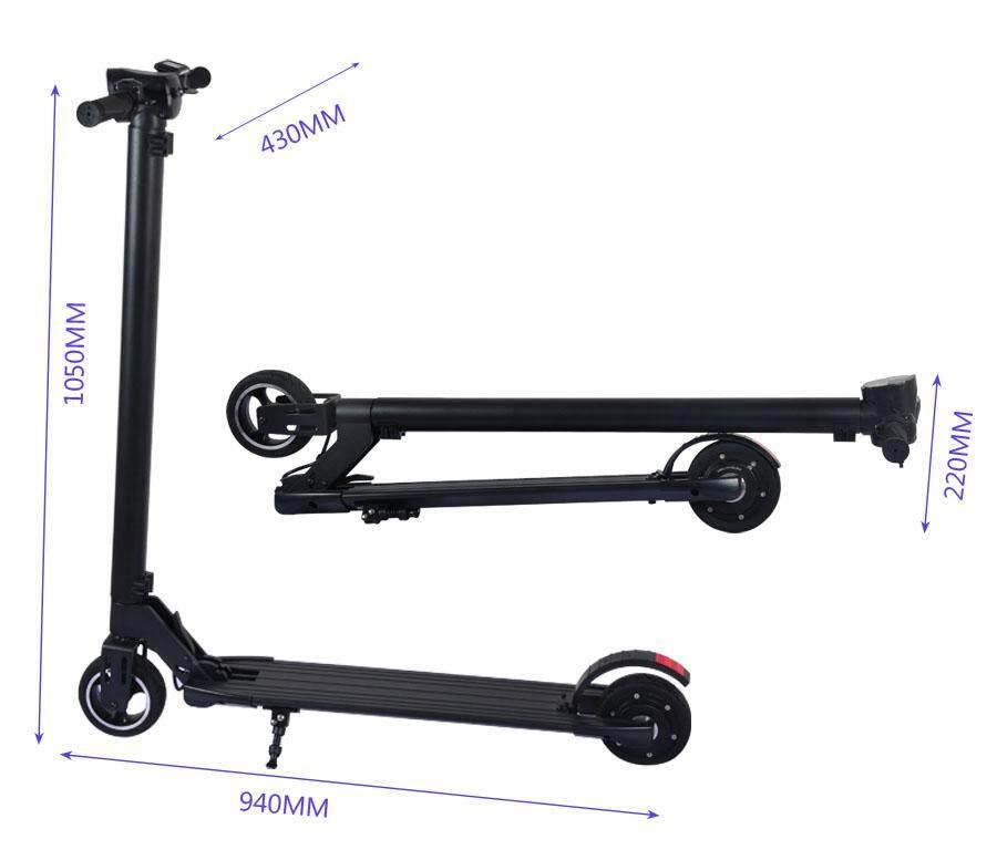 Scooter model2.2.jpg